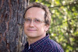 Ing. Karel Káňa